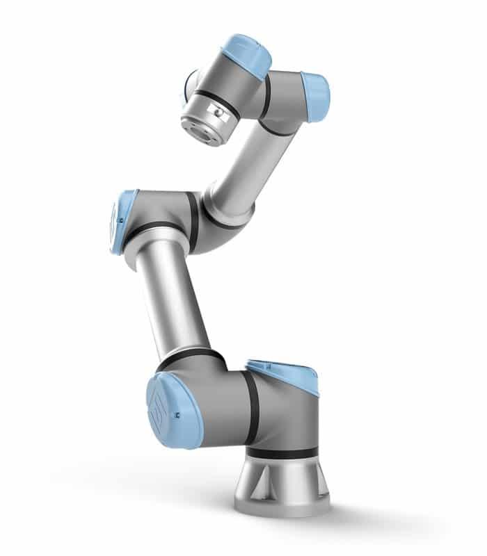 Universal Robot UR5e