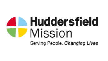 The Huddersfield Mission